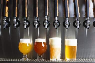 Solemn Oath Brewery
