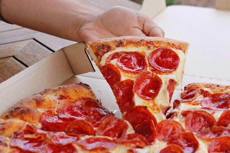 pizza deals near me