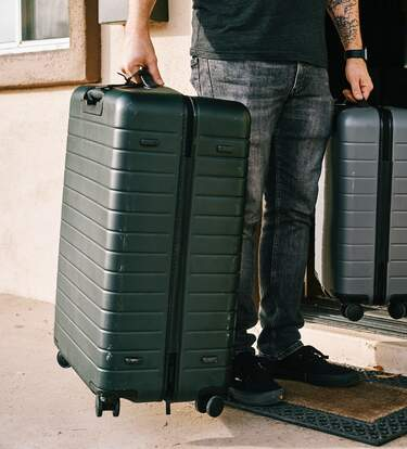 Must-Shop 4th of July Luggage Sales to Hit the Road Again This Summer