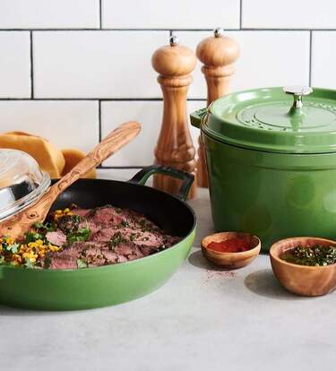 Save Big on Kitchen Must-Haves with Sur La Table's July 4th Sale