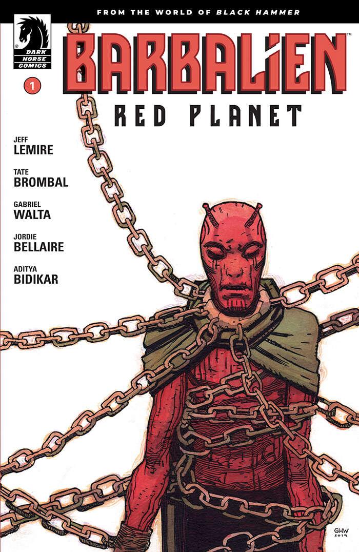 best comics of 2021