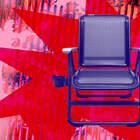 YETI Hondo Base Camp Chair