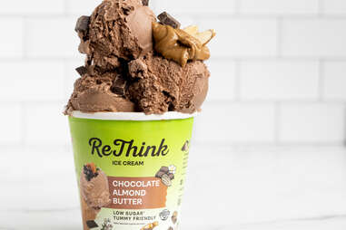 national ice cream month deals 2021