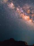 stargazing events near me