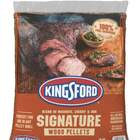 Kingsford 20 lbs. Signature Blend of Mesquite, Cherry, and Oak Wood Grilling Pellets