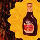 Mr. Yoshida's, Original Gourmet Sauce
