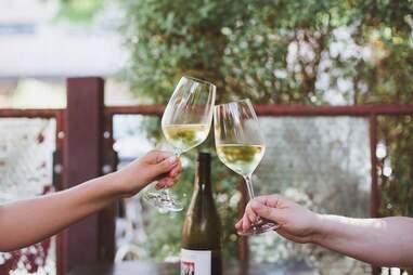 SB Wine Collective