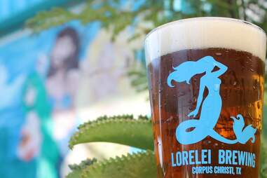 Lorelei Brewing Company