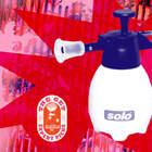 Solo One-Hand Sprayer, 1L