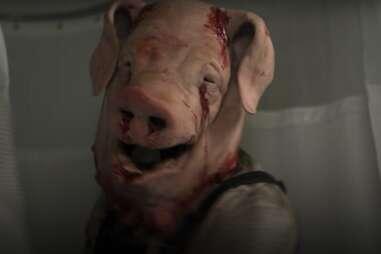 piggy man ahs