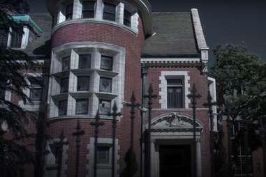 american horror stories murder house