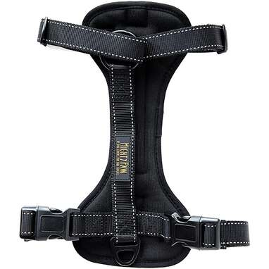 Mighty Paw Safety Car Harness