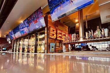 Beer Market Co. Midtown
