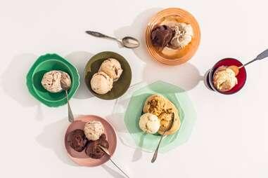 Jeni's Splendid Ice Creams