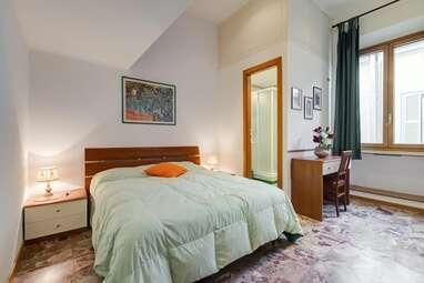 San Peter Apartment