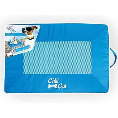 All For Paws Chill Out Mat