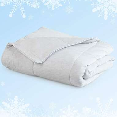 PetFusion Pet Cooling Blanket