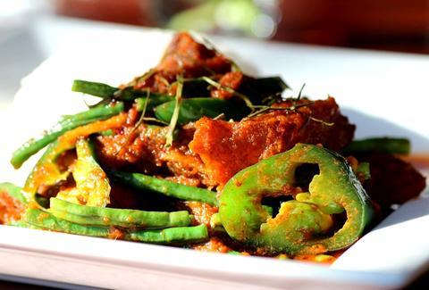 Andy S Thai Kitchen Eat Thrillist Chicago