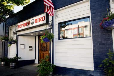 Thunderbird Tavern