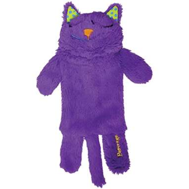 Petstages Soothing Cat Toy