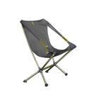 Moonlite™ Reclining Chair