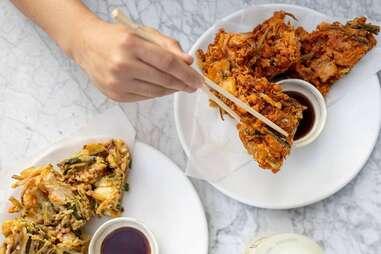 Jjim - Korean Braised BBQ