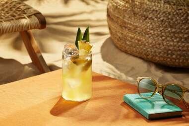 BACARDÍ Cocktail Lounge