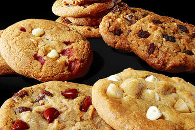 national chocolate chip cookie day deals 2021