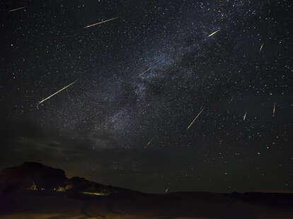 perseid meteor shower how to watch 2021