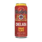 Modelo Chelada Tamarindo Picante Mexican Flavored Beer Price & Reviews | Drizly