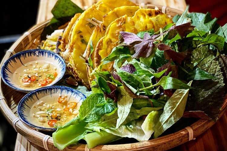 Gabriella's Asian Seafood & Steakhouse