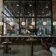 Philadelphia Distilling