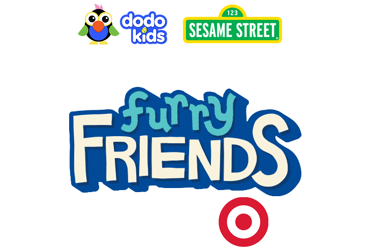 Families For Furry Friends