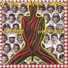 A Tribe Called Quest - Midnight Marauders [Vinyl]