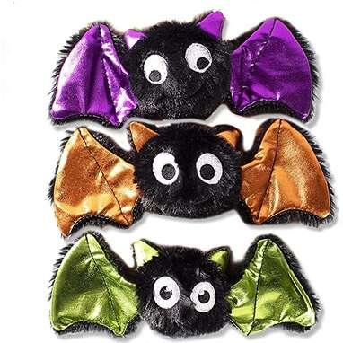 Fringe Studio Mini Bats Toy Set
