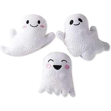 Fringe Studio Mini Ghost Toy Set