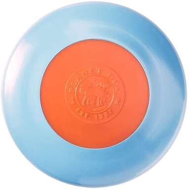 Planet Dog Orbee-Tuff Zoom Flyer