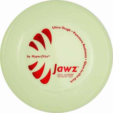 Hyperflite Jaws Disc
