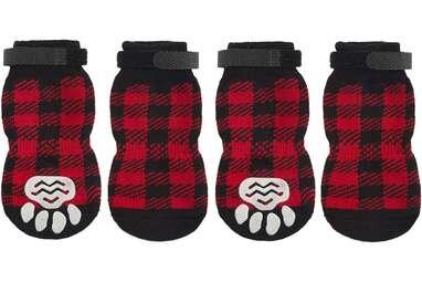 ZIFEIPET Dog Socks
