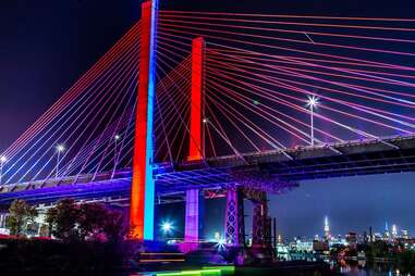 Illumination NYC