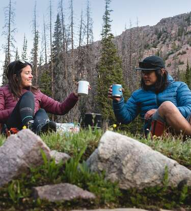 Save up to 65% on Hiking Gear & Outdoor Essentials During Backcountry's Labor Day Sale