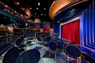 Chicago Magic Lounge