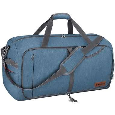 Canway Foldable Weekender Bag