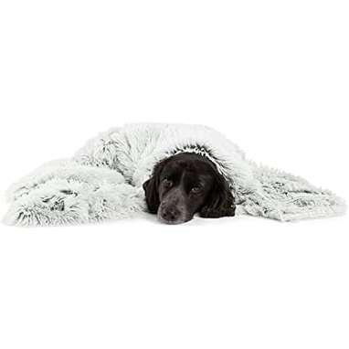 Best Friends by Sheri Calming Blanket
