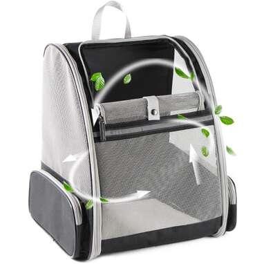 Texsens Pet Backpack