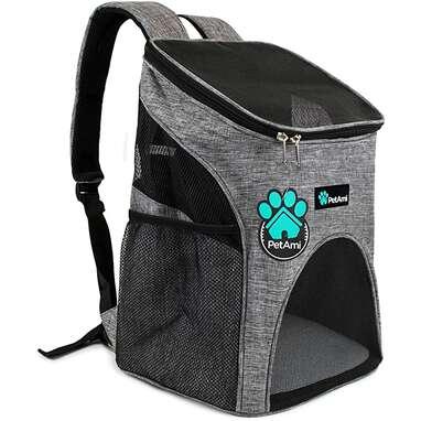 PetAmi Premium Pet Carrier