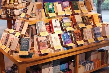 Powell's Books, Inc.