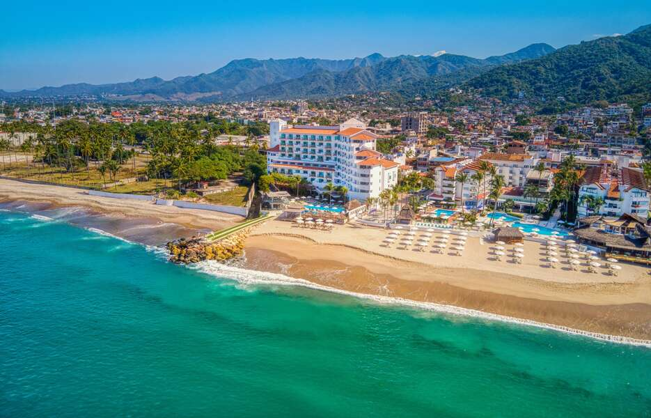 The Best All-Inclusive Resorts in Mexico