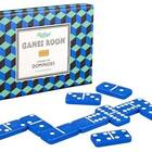 Classic Game Dominoes