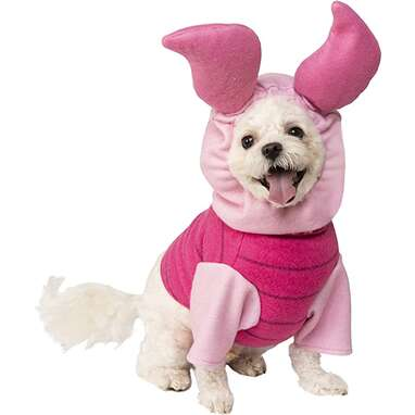 "Rubie's Disney ""Winnie The Pooh"" Costumes"